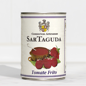 tomate-frito