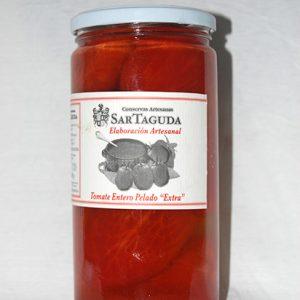 tomate2-navarra-en-tu-mesa
