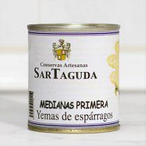 yemas-esparragos-Medianas